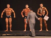 tashkent_bodybuilding_cup_2015_110