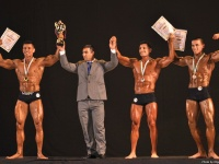 tashkent_bodybuilding_cup_2015_117