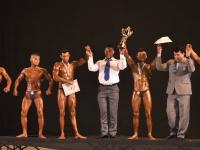 tashkent_bodybuilding_cup_2015_226