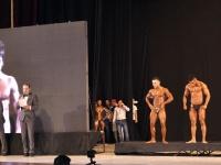 tashkent_bodybuilding_cup_2015_277