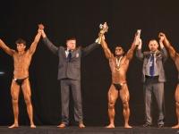 tashkent_bodybuilding_cup_2015_286