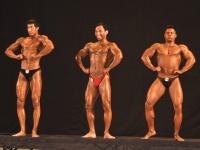 tashkent_bodybuilding_cup_2015_287