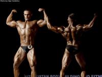 uzfbf_uzbekistan_cup_2016_bodybuilding_and_fitness_0035