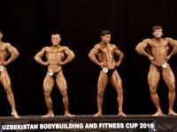 uzfbf_uzbekistan_cup_2016_bodybuilding_and_fitness_0226