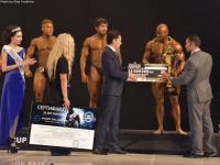 uzfbf_uzbekistan_cup_2016_bodybuilding_and_fitness_0236
