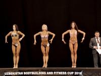 uzfbf_uzbekistan_cup_2016_bodybuilding_and_fitness_0295
