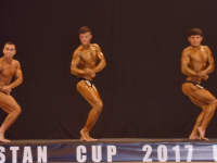 uazbekistan-cup-bodybuilding-and-fitness-championship-2017_0024