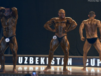 uazbekistan-cup-bodybuilding-and-fitness-championship-2017_0065