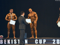uazbekistan-cup-bodybuilding-and-fitness-championship-2017_0084