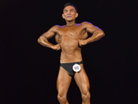 uazbekistan-cup-bodybuilding-and-fitness-championship-2017_0123