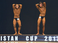 uazbekistan-cup-bodybuilding-and-fitness-championship-2017_0127