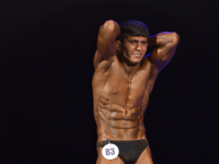 uazbekistan-cup-bodybuilding-and-fitness-championship-2017_0156