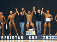 uazbekistan-cup-bodybuilding-and-fitness-championship-2017_0228