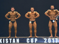uazbekistan-cup-bodybuilding-and-fitness-championship-2017_0250