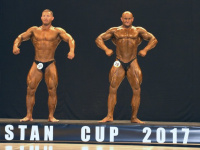uazbekistan-cup-bodybuilding-and-fitness-championship-2017_0277