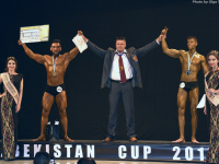 uazbekistan-cup-bodybuilding-and-fitness-championship-2017_0344