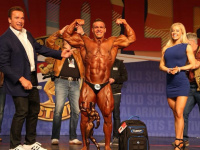 arnold-classic-2018-absolut_0001