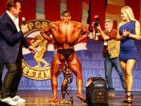 arnold-classic-2018-absolut_0004