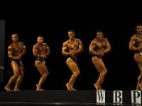 proform-classic-bodybuilding-show128