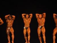 proform-classic-bodybuilding-show141
