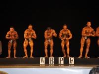 proform-classic-bodybuilding-show145