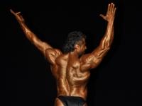 proform-classic-bodybuilding-show216