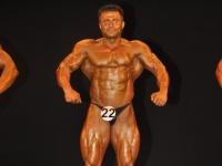 proform-classic-bodybuilding-show327