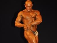 proform-classic-bodybuilding-show365