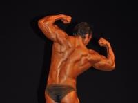 proform-classic-bodybuilding-show375