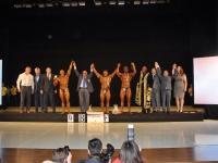 proform-classic-bodybuilding-show415