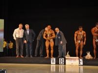 proform-classic-bodybuilding-show421