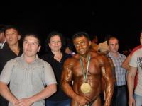 proform-classic-bodybuilding-show428
