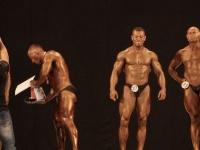 bodybuilding-proform-classic-2014_127