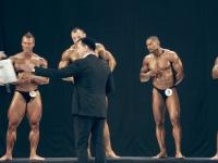 bodybuilding-proform-classic-2014_168