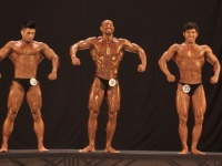 bodybuilding-proform-classic-2014_33