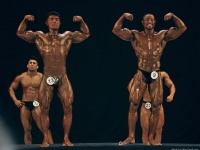 bodybuilding-proform-classic-2014_37