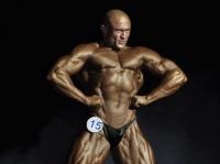 bodybuilding-proform-classic-2014_42