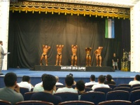 andijon_open_bodybuilding_uzfbf_2016_00007