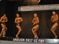 uzfbf_andijan_bodybuilding_fitness_championships_2017_0124