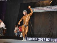 uzfbf_andijan_bodybuilding_fitness_championships_2017_0166
