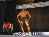 uzfbf_andijan_bodybuilding_fitness_championships_2017_0167