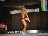 uzfbf_andijan_bodybuilding_fitness_championships_2017_0169