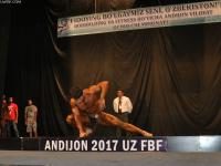 uzfbf_andijan_bodybuilding_fitness_championships_2017_0185