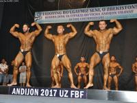 uzfbf_andijan_bodybuilding_fitness_championships_2017_0204