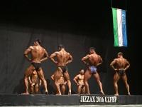 jizzax_open_bodybuilding_uzfbf_2016_20009