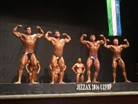 jizzax_open_bodybuilding_uzfbf_2016_20027