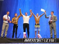 uzfbf_jizak_bodybuilding_fitness_championships_2017_0059