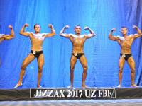 uzfbf_jizak_bodybuilding_fitness_championships_2017_0063