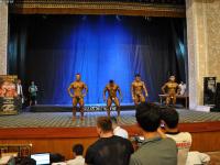 uzfbf_jizak_bodybuilding_fitness_championships_2017_0134