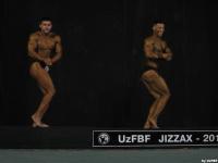 jizak-championship-boduduilding-2019-uzfbf_0035